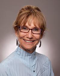Kathleen Y. Haaland, PhD, ABPP-CN