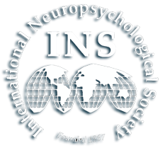 International Neuropsychological Society