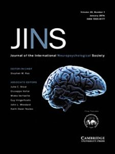 jins-cover-image