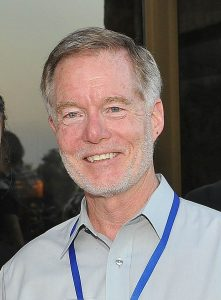 Gordon J. Chelune, PhD, ABPP