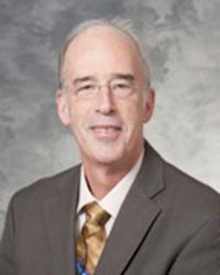 Bruce P. Hermann