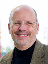Keith O. Yeates