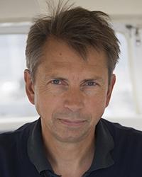 Erik Hessen