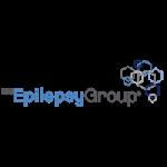 Minnesota Epilepsy Group