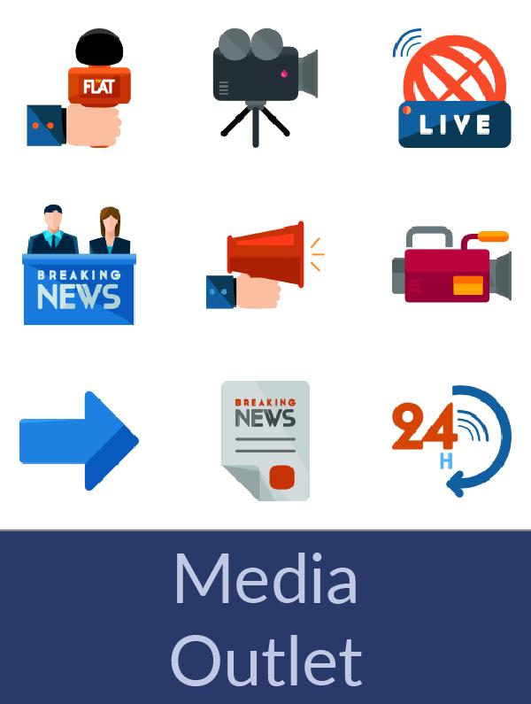 Media Outlet